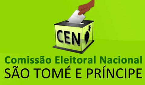 http://www.jornaltransparencia.st/