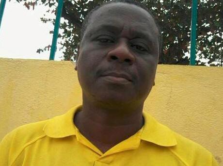Resultado de imagem para SIMPRESTP, (Sindicato dos Professores e Educadores de São Tomé e Príncipe
